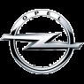 Opel (2)