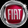 Fiat (0)